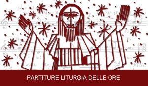 CANTI LITURGICI GRATIS SCARICARE